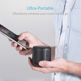 Anker SoundCore mini Bluetooth Speaker | tot 15-uur speeltijd_