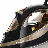 Philips Azur Performer Plus GC4527/00- Stoomstrijkijzer - Beige/zwart_