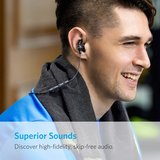 Anker Soundbuds Slim_