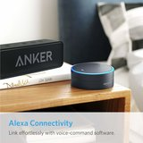ANKER SoundCore Pro Bluetooth Speaker_