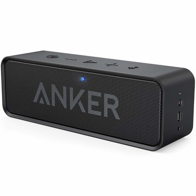 ANKER SoundCore Pro Bluetooth Speaker