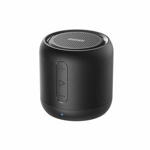 Anker SoundCore mini Bluetooth Speaker | tot 15-uur speeltijd
